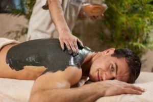Спа лечението – незаменим помощник за тялото и дyха 1