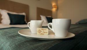 Хотели Варна 3