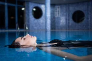Спа лечението – незаменим помощник за тялото и дyха 3