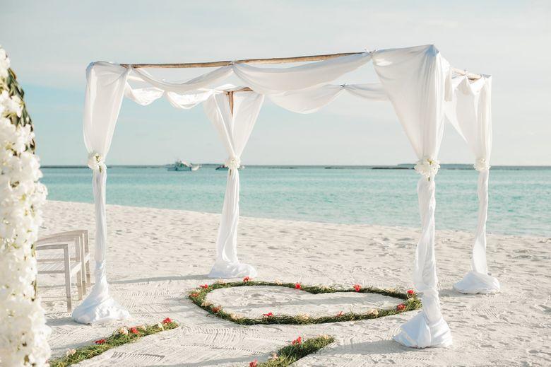svatba-na-plazha-1.jpeg