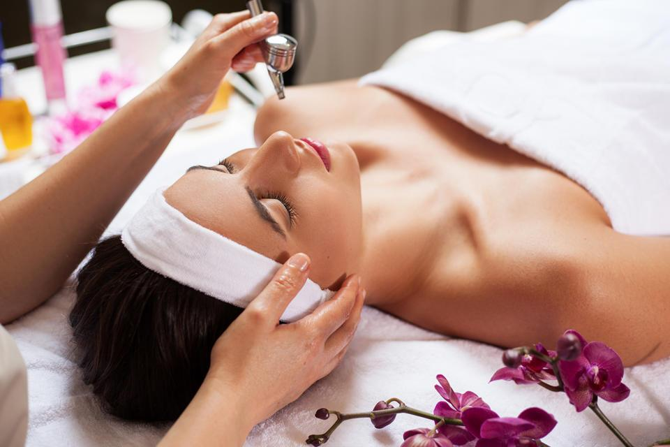 SPA_Beauty_1440x960.jpg