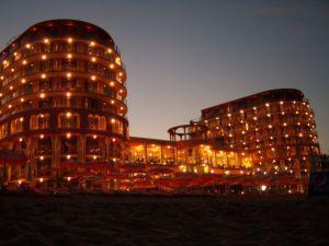 Хотели Варна 2