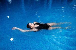 Хотелите с вътрешен басейн посрещат гости целогодишно 1