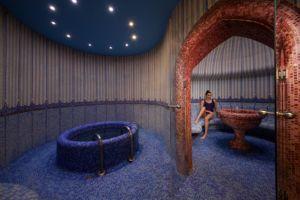 Хотели с минерална вода 3