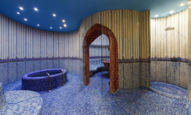 Interior-13.jpg
