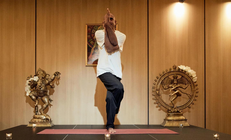 yoga-poza-orel.jpg